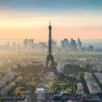 Transition écologique et énergétique :  l'État nous propose-t-il un futur décarboné ?
