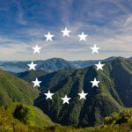 Lobbys, transition écologique, bien commun : tout est politique. Entretien avec un ancien directeur de cabinet au Parlement européen.