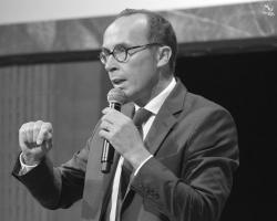 Alain Renaudin