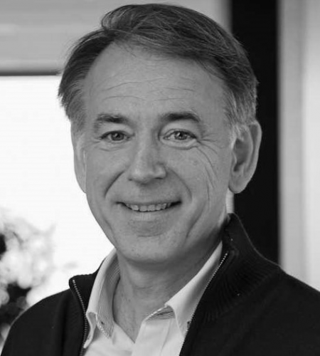 Jean-Francois Galloüin